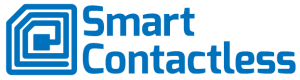 SMARTContactless-logo