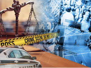 Forensic Video Surveillance Best Practices White Paper