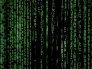 IT Storage vs. Video Surveillance Storage